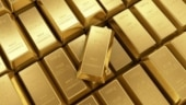 Gold and Silver prices today: Precious metal rates fall for second day in a row on MCX; details here