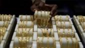 Akshaya Tritriya 2021: Gold, Silver prices decline marginally today