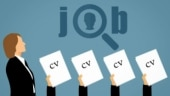 Sainik School Recruitment 2021: Class 10 pass can apply, here's how to apply