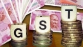 GST revenue hits all-time high of Rs 1.41 lakh crore in April