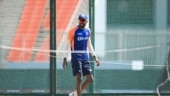Hardik Pandya might not be seen in Test cricket for a while, England tour snub makes it clear: Aakash Chopra