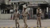 Haryana IGP files complaint against DGP Manoj Yadava, seeks FIR under SC/ST Act