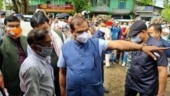 ULFA-I announces unilateral ceasefire for 3 months; Assam CM announces ex-gratia of Rs 5 lakh to victims' family