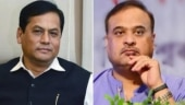 Himanta or Sonowal? BJP MLAs' meet today to announce Assam's next CM