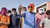Uttar Pradesh: 17 dead, 12 hospitalised after consuming spurious liquor in Aligarh