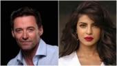 Hugh Jackman asks fans to support India, amplifies Priyanka Chopra's Covid-19 fundraiser