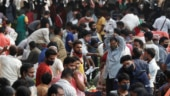 India is nowhere close to herd immunity, say experts as Covid graph soars