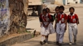 Chhattisgarh govt to fund education of students orphaned due to Covid-19