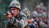 Indian Army is hiring for 189 SSC Officer posts, salary up to Rs 2.5 lakh