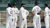 England Tour: This itinerary is weird, what will India do for 42 days after WTC final- Dilip Vengsarkar