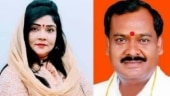 Agra Covid-19 crisis: BJP MLA struggles to get hospital bed for wife
