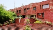 JNU to set up Covid-19 health centre on campus for students, staff