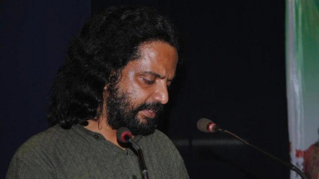 Elgar Parishad case: Court asks Maharashtra govt to file reply in allegations made by Rona Wilson, Professor Shoma Sen