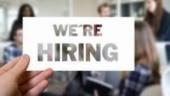 BFUHS Staff Nurse recruitment 2021: 503 Staff Nurse posts on offer @ bfuhs.ac.in