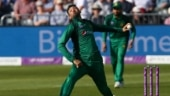 Junaid Khan alleges favouritism in Pakistan cricket: If you're close to captain, you'll get proper run