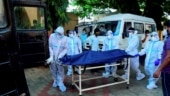 Retd HC judge to probe death of 24 Covid patients due to oxygen shortage in Karnataka