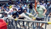 Day after Bengal drama of arrest, protest and jail, 3 TMC leaders rushed to hospital: All that happened
