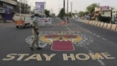 Despite relaxation of curbs from June 1, weekend lockdown to continue in MP