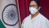Mamata Banerjee asks PM Modi to provide 20 lakh vaccine doses for govt employees in Bengal