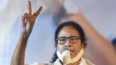 Mamata Banerjee made Modi-Shah bite the dust despite BJP putting all its might: Shiv Sena