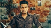 Manoj Bajpayee opens up about The Family Man 2 row, says Tamils will be proud