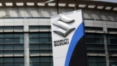 Maruti Suzuki India partners with two firms to boost production of PSA oxygen gas plants