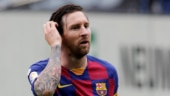 La Liga: Lionel Messi given early holiday, could have played his last game for Barcelona