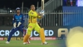 IPL 2021: CSK are on top of their game but MI are going to be a formidable force, says Quinton de Kock
