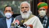 PM Modi-led panel to decide next CBI chief, Rakesh Asthana, YC Modi among frontrunners