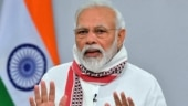 Covid-19 shadow on Modi govt's anniversary for second straight year