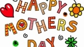 Happy Mother's Day 2021:All you need to know