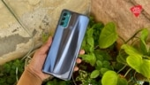 Motorola Moto G60 review: A complete package