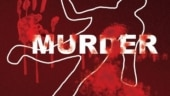 Man stabbed to death for demanding sexual favours from eunuch in Mumbai