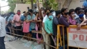 Tamil Nadu government decides to sell Remdesivir directly to private hospitals