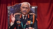 Some countries portrayed Quad as military alliance to raise 'unsubstantiated fears': Army chief Gen Naravane
