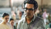 Nawazuddin Siddiqui charged Re 1 for Manto. On Tuesday Trivia