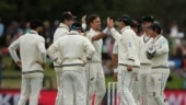 Trent Boult will prepare specifically for Test return in England tour: New Zealand bowling coach Shane Jurgensen