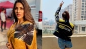 Nikki Tamboli goes ahead with Khatron Ke Khiladi 11 after brother's death. Here's why