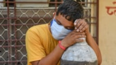Mumbai vs Delhi: Why the capital is facing an oxygen crisis?
