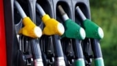 Petrol, Diesel price today: Auto fuel rates remain steady for the day