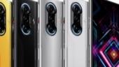 Poco F3 GT India launch confirmed, smartphone to have MediaTek Dimesity 1200 chip