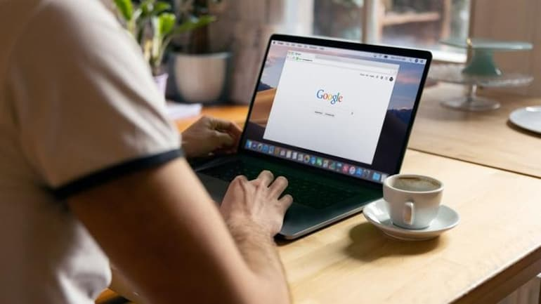 How to switch accounts in Chrome: Step-by-step guide - Information News