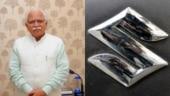 Haryana CM inaugurates first batch of PSA oxygen plants installed by Maruti Suzuki at Gurugram hospitals
