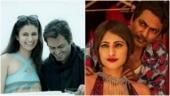 Rasika Dugal to Kubbra Sait, celebs wish Nawazuddin Siddiqui happy 47th birthday