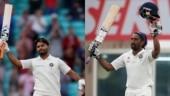 WTC final: Wriddhiman Saha backs Rishabh Pant as 'India's first-choice keeper in England'