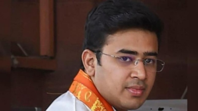 Bengaluru Covid war room staffers conduct audio sting operation as Tejasvi Surya 'apologises' for leaked phone numbers