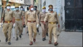 UP Police SI Recruitment 2021: Registration process for 9,534 vacancies extended, apply now @ uppbpb.gov.in