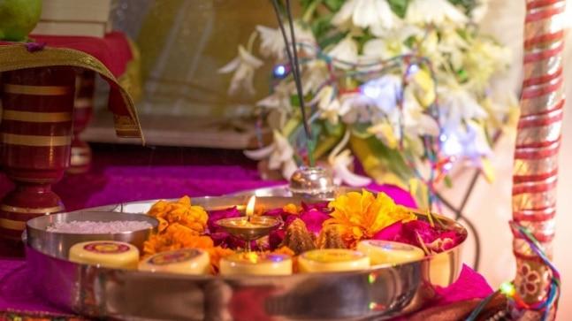 Mohini Ekadashi 2021: Date, time, and significance
