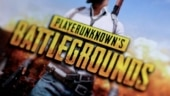 PUBG Mobile India may be renamed to Battlegrounds Mobile India