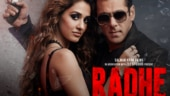 Salman Khan's Radhe reactions, jokes and memes trend online. How many have you seen?